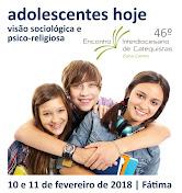 Interdiocesano 2018