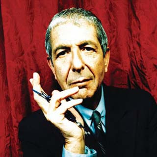 Leonard Cohen – Show Me The Place Lyrics | Letras | Lirik | Tekst | Text | Testo | Paroles - Source: emp3musicdownload.blogspot.com