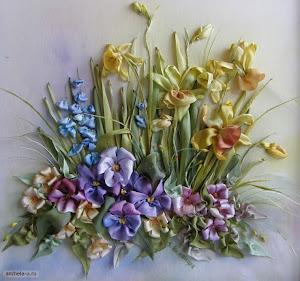 Весна (2012)