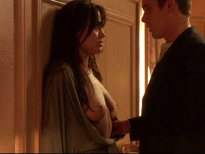 http://asian-sex.blogspot.com/2013/05/foto-hot-angelina-jolie-asian-sex-foto.html