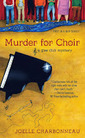 http://discover.halifaxpubliclibraries.ca/?q=title:%22murder%20for%20choir%22joelle