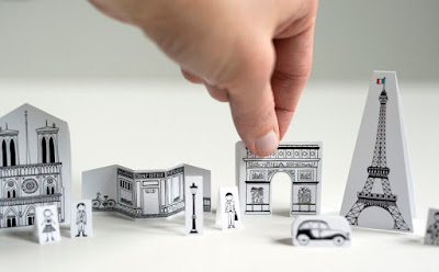 http://madebyjoel.com/2012/01/travel-size-paper-city-paris.html