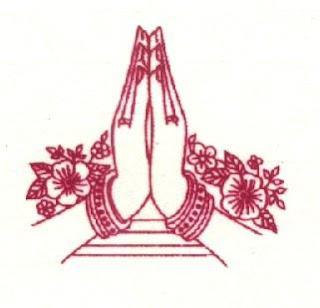 Pranam to Jagadguru Shree Kripaluji Maharaj