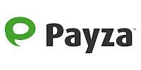 Payza, panduan profitclicking, investasi, bisnis online