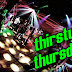 Thirsty Thursday- Volume 3