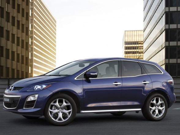 manualfordownload 2012 mazda cx 7 owners manual rh manualfordownload blogspot com