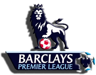 Jadual Lengkap Barclays English Premier League (EPL) Musim 2012 / 2013