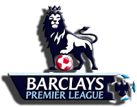 Jadual Lengkap Barclays English Premier League (EPL) Musim 2013 / 2014