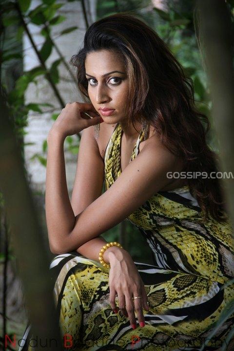 srilanka Top Models Amanda, Amanda Hot, Amanda Sexy, Amanda Bikini