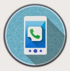 app gestione chiamate telefoniche