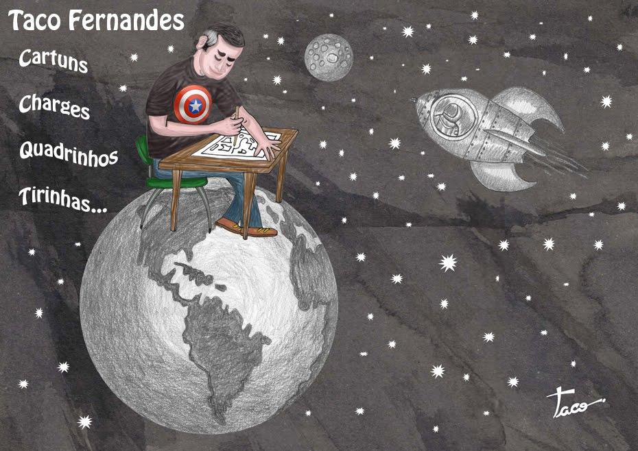 TACO FERNANDES