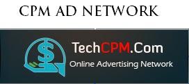 ads,adsense,ad network,cpm,cpc