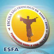 ESCOLA SÃO FRANCISCO