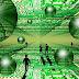 Virtualização cresce 80% nos últimos três anos