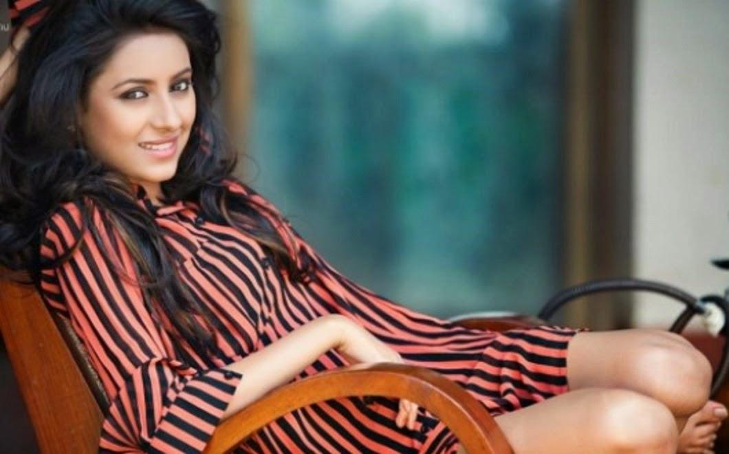 Pratyusha Banerjee In Bikini Pratyusha Banerjee HD