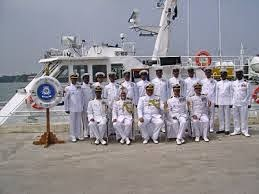 Indian Navy Invites Application For Permanent Commissioned Officers Recruitment 2014.jpg