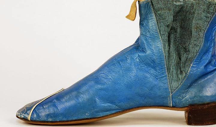 #bsmshoeoftheday-#shoebackthursday-elblogdepatricia-shoes-calzado-zapatos