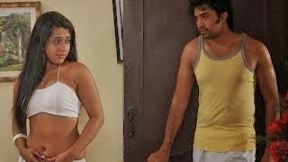 Hot Hindi Movie 'Dhanno Dhabe Wali' Watch Online Full HD youtube adult movies free online