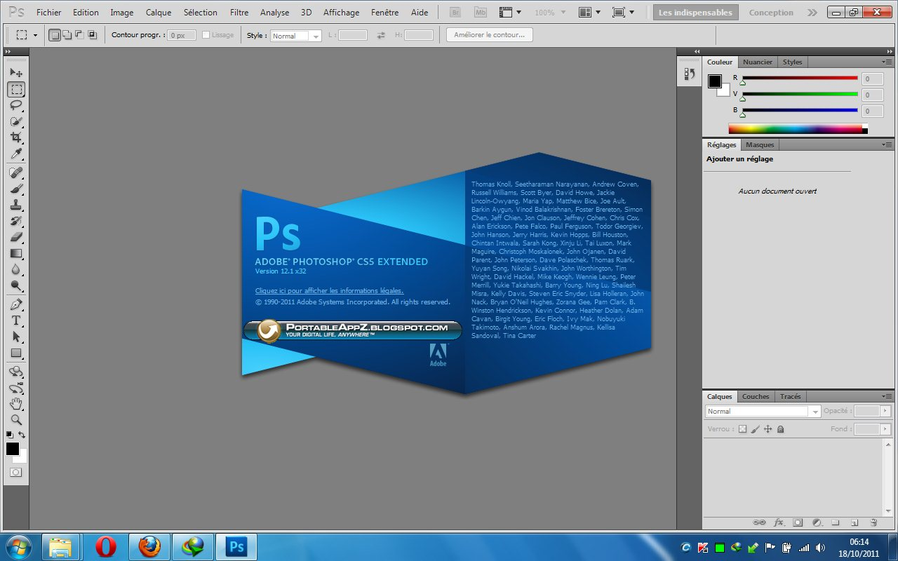 Adobe photoshop cs5 extended edition patch crack 2017 www.gurufuel