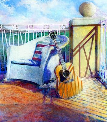 paisajes-con-instrumentos-musicales
