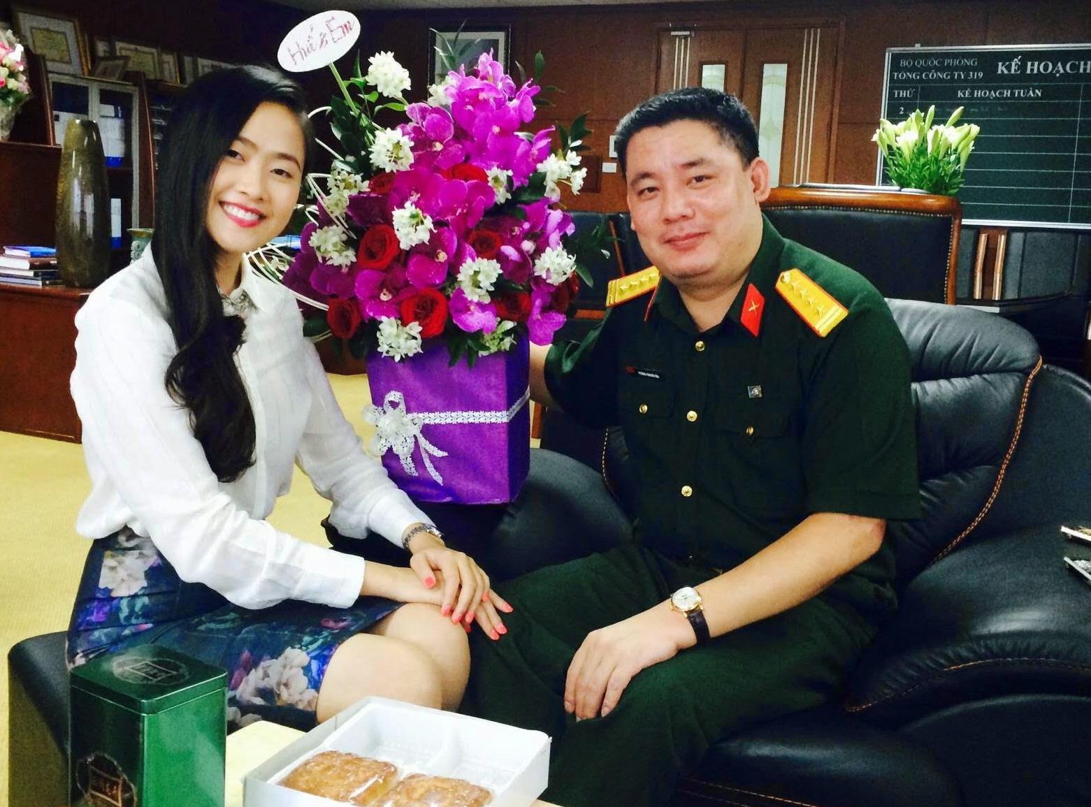 Đại tướng Phùng Quang Thanh, Đại tá Phùng Quang Hải đã dùng Tổng công ty 319 để lũng đoạn kinh tế quân đội, vơ vét tài sản Nhân dân như thế nào?