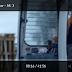 Chromecast ondersteuning bij app NLziet