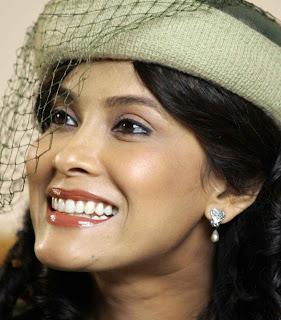 Nandana Sen, bollywood, bollywood actress, picture of bollywood actress