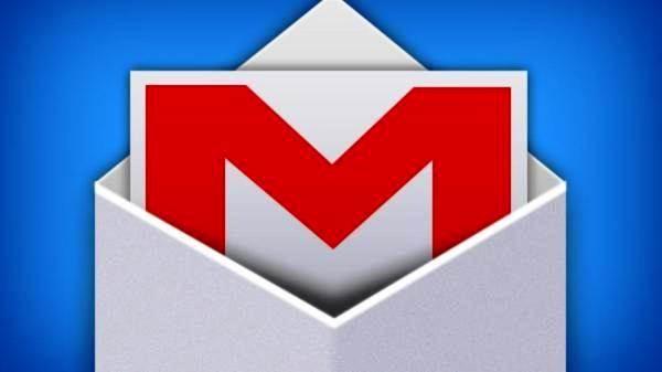 Gmail: Uns dos grandes sucesso da Google