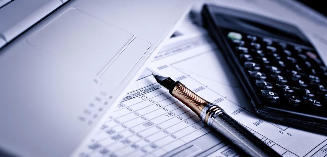 Relacion juridica tributaria y Derecho tributario