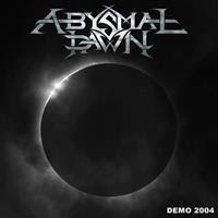 [2004] - Demo