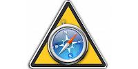 iOS 5.1.1 Fixed Safary