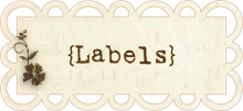 Labels header