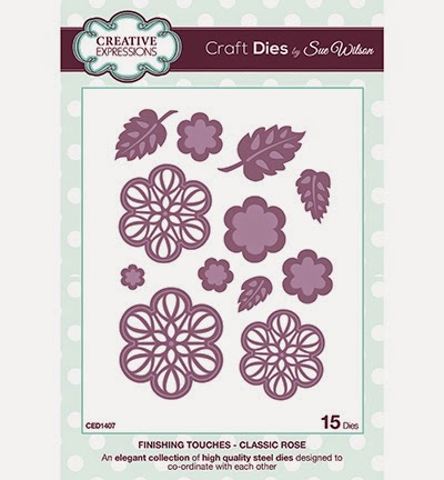 http://www.hobby-crafts-and-paperdesign.eu/de/craft-dies-multi-stanz-und-prageschablone-7051716.html