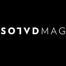SOLVD MAG