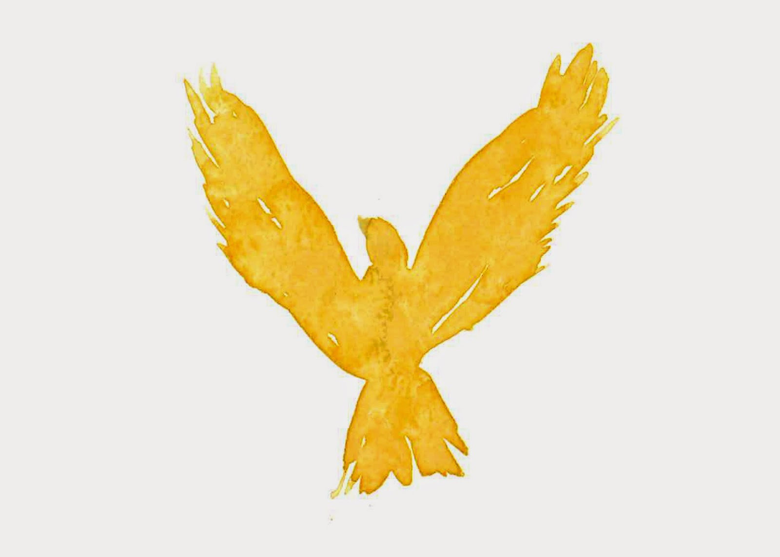 the golden bird Quest name: the golden bird triggered by: finding the jade figurine location:  anywhere in the act reward: a permanent +20 hit points potion from alkor.