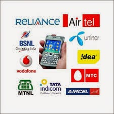 Mobile Recharge Here