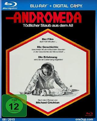 [MINI-HD] THE ANDROMEDA STRAIN (1971) [1080P] [SOUNDTRACK บรรยายไทยมาสเตอร์] The%2BAndromeda%2BStrain%2B%25281971%2529%2B%255BONE3UP%255D