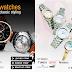 Buy Wrist Watches Online in Nigeria - Men Women Watches on Konga Jumia