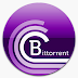 BitTorrent PRO v7.9.2 build 37124 + Crack