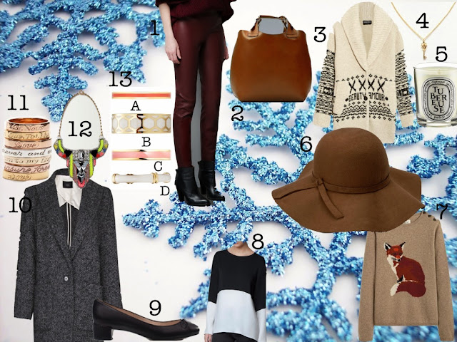 christmas_wish_list_2012_fashion_blog