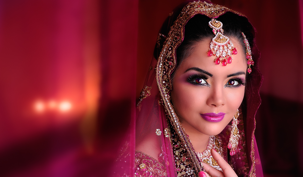 ... bridal makeup tips in these pictures you will see beautiful jewelry pieces from africa india sri ...