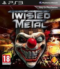 Juegos confirmados PlayStation Plus Septiembre 2015 - Twisted Metal, Teslagrad, Xeodrifter y muchos más...