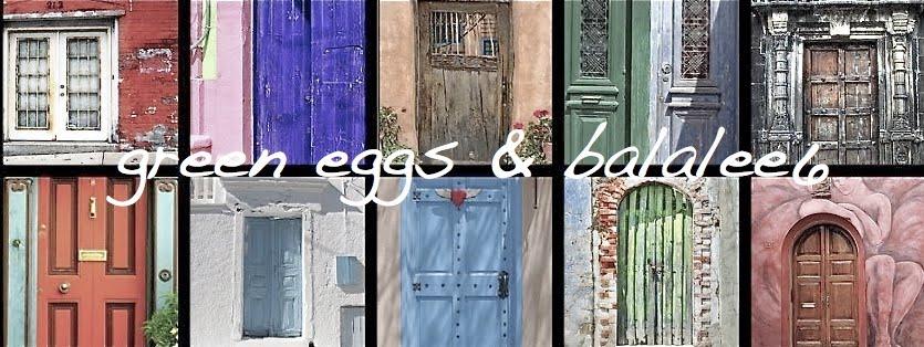 green eggs&balalee6