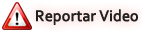 Reportar Pelicula o Canal