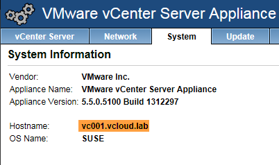 how to change the cmos time on a vmware vsphere