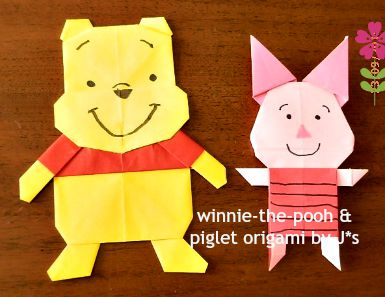 origamistudiojs.blogspot.com