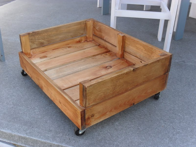 Crate+bed+005