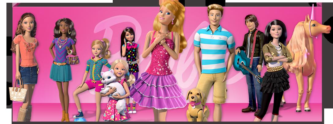 Barbie Colouring Drawings Disneys Barbie Princess in the DreamHouse Coloring Pages for Kids