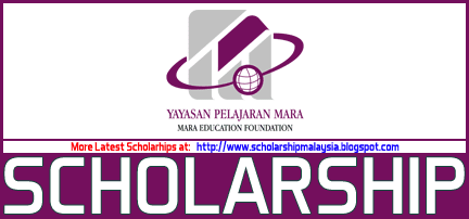 MARA Education Foundation Scholarship