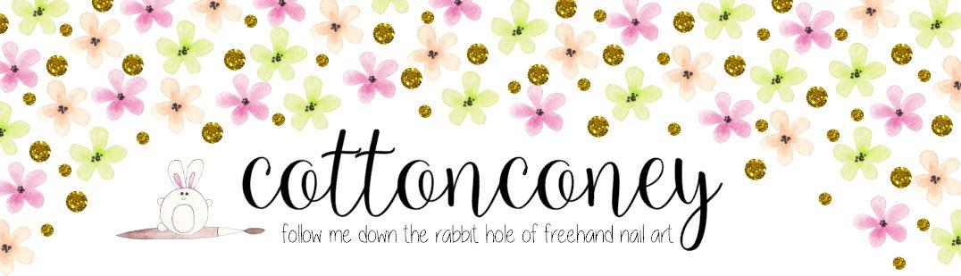 cottonconey